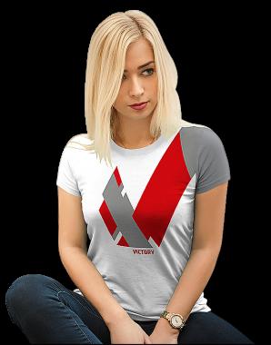Reklamné tričko